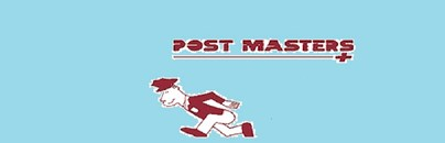 POST MASTERS PLUS, La Verne CA